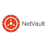 NetVault Backup Plugin for Microsoft Office 365 - Term License (1 year) + 1