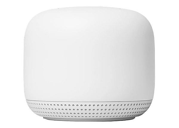 Google Nest Wi-Fi Mesh Access Point