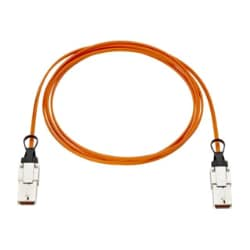 HPE Synergy 300Gb Interconnect Link direct attach cable - 3 m