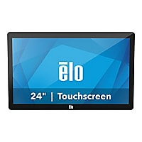Elo 2402L - LCD monitor - Full HD (1080p) - 24""