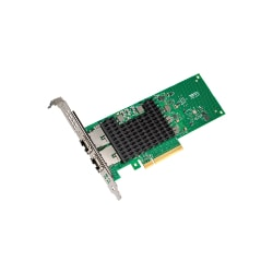 Intel Ethernet Network Adapter X710-T2L - network adapter