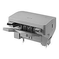 Brother SF-4000 - finisher with stacking/stapling/offsetting - 500 sheets