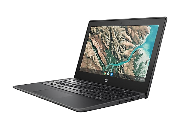 "HP Chromebook 11 G8 - Education Edition - 11.6"" - Celeron N4020 - 4 GB RAM"
