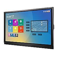"Newline TRUTOUCH 8619RS 86"" 4K UHD Interactive Display"