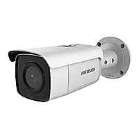 Hikvision 8 MP IR Fixed Bullet Network Camera DS-2CD2T85G1-I5 - network sur