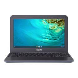"""Asus Chromebook C202XA C1 - 11.6"""" - MT8173c - 4 GB RAM - 32 GB eMMC"""