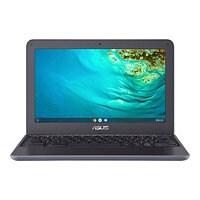 """Asus Chromebook C202XA Q1 - 11,6"""" - MT8173c - 4 GB RAM - 32 GB eMMC - Canad"""