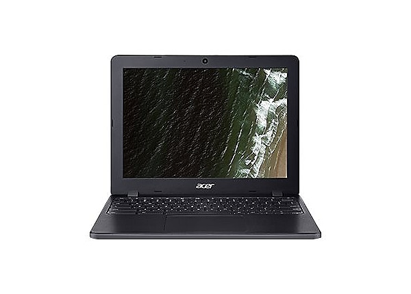 Acer Chromebook C871-C85K Celeron 5205U 4GB RAM 32GB Chrome