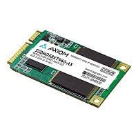 Axiom C550N Series - solid state drive - 960 GB - SATA 6Gb/s