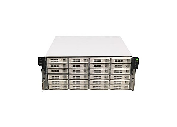 Fortinet FortiAnalyzer 3500G - network monitoring device