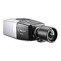 Bosch DINION IP starlight 7000 HD - network surveillance camera