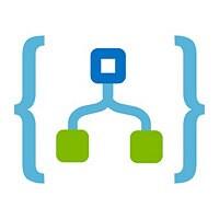 Microsoft Azure Logic Apps Integration Service Environment - Scale Units -