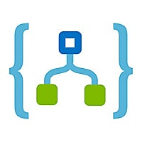 Microsoft Azure Logic Apps Integration Service Environment - Scale Units -