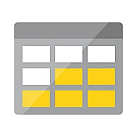 Microsoft Azure Tiered Block Blob - fee - 1000000 operations