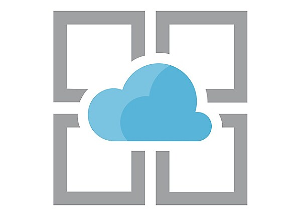 Microsoft Azure App Service Isolated Plan - Linux - Stamp Fee - fee - 10 ho