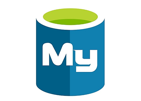 Microsoft Azure Database for MySQL General Purpose Storage Data Stored - fe