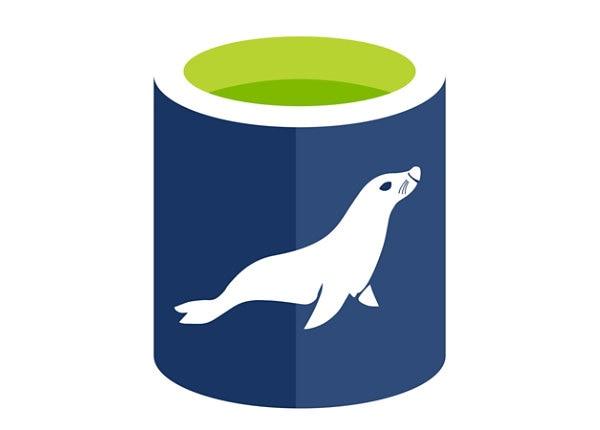 Microsoft Azure Database for MariaDB General Purpose - Compute Gen5 - vCore