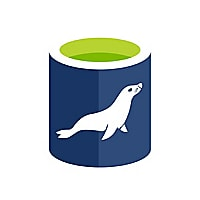 Microsoft Azure Database for MariaDB - Backup Storage - GRS Data Stored - f