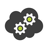 Microsoft Azure Cloud Services - fee - 10 hours