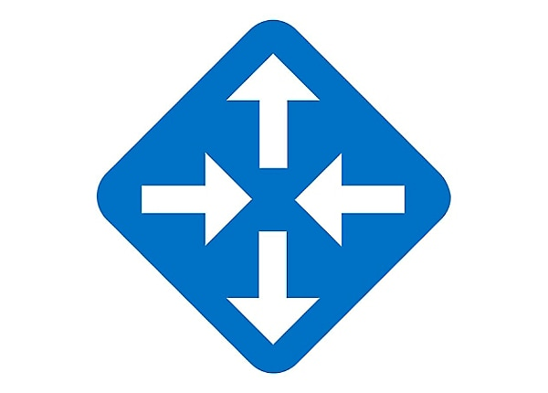 Microsoft Azure Application Gateway Standard v2 - fee - 1000 hours