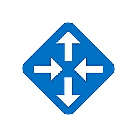 Microsoft Azure Application Gateway Basic Medium - fee - 100 hours