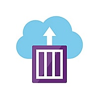 Microsoft Azure Container Instances Memory Duration - fee - 1000 GB-hours