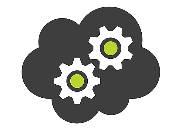 Microsoft Azure Cloud Services - fee - 1 hour