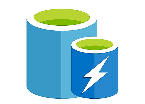 MS EES AZURE REDIS CACHE STD-C6-CACH