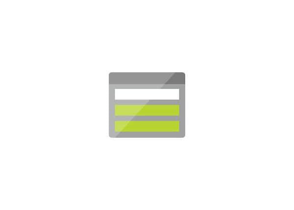 Microsoft Azure Files - fee - 100 GB per month