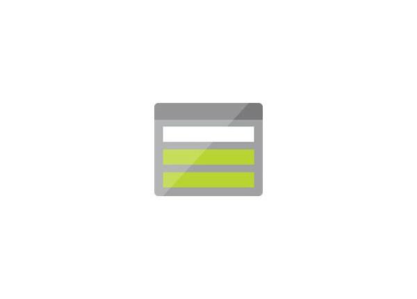 Microsoft Azure Files - fee - 100 GB