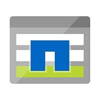 Microsoft Azure NetApp Files - Ultra - Capacity - fee - 10000 GiB per hour