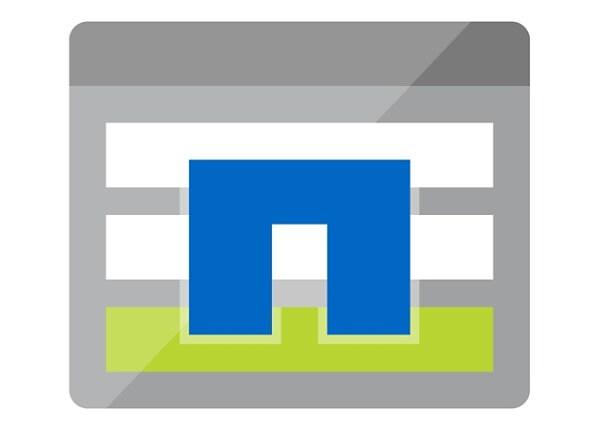 Microsoft Azure NetApp Files - Premium - Snapshots - fee - 10000 GiB per ho