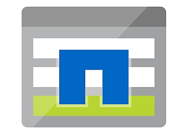 Microsoft Azure NetApp Files - Ultra - Snapshots - fee - 10000 GiB per hour