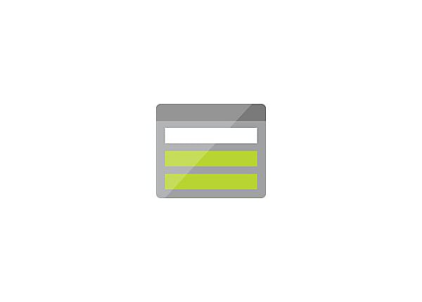 Microsoft Azure Files - fee - 1000000 operations