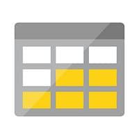 Microsoft Azure General Block Blob - fee - 100 GB per month