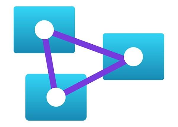 Microsoft Azure Analysis Services - fee - 1 hour