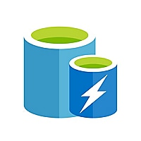 MS EES AZURE REDIS CACHE BSC-C4-CACH