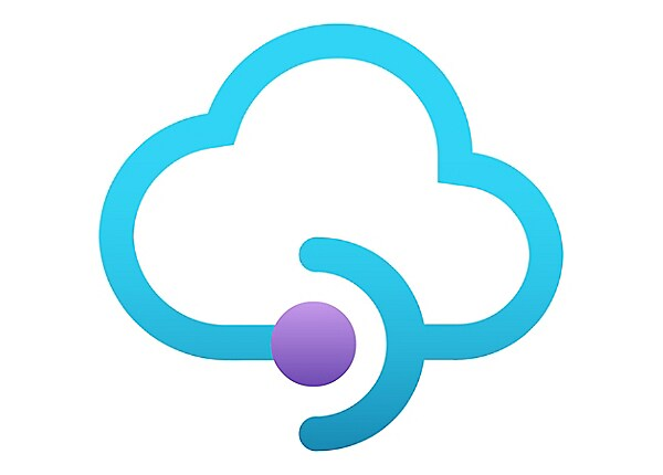 Microsoft Azure API Management - Consumption - fee - 1000000 calls