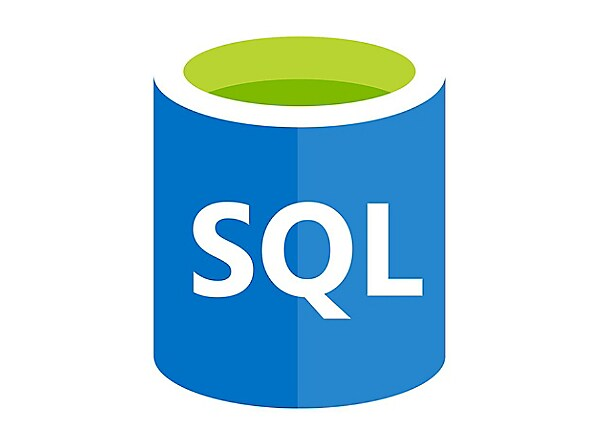 Microsoft Azure SQL Database Standard - Storage - Data Stored - fee - 10 GB