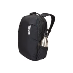 Thule Subterra TSLB-315 notebook carrying backpack