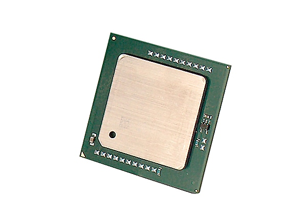 Intel Xeon Bronze 3204 / 1.9 GHz processor