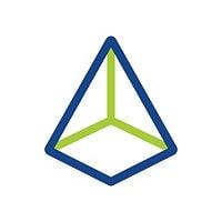 Nutanix Prism Pro - license + 3 Years Support - 1 node