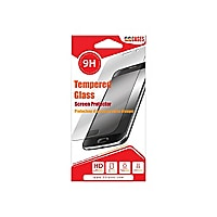 22 cases - screen protector for cellular phone