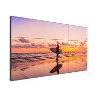 "Planar VM Complete VMC49MXX9 49"" LCD video wall - Full HD"