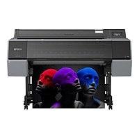 Epson SureColor P9570 - imprimante grand format - couleur - jet d'encre
