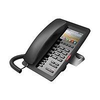 Fortinet FortiFone FON-H35 - téléphone VoIP