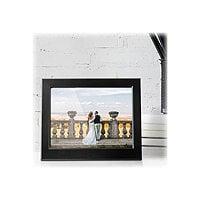 Aluratek ASDPF08F - digital photo frame