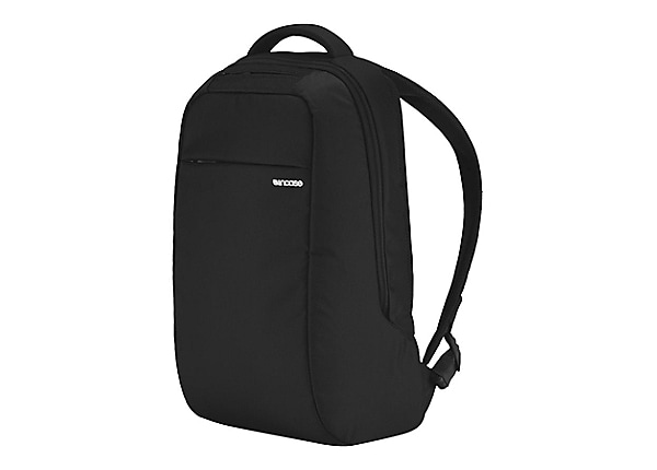 Incase Designs ICON Lite Pack - notebook carrying backpack