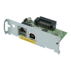 Epson UB-U02III - serial adapter
