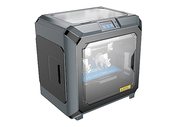 FlashForge Creator 3 - 3D printer